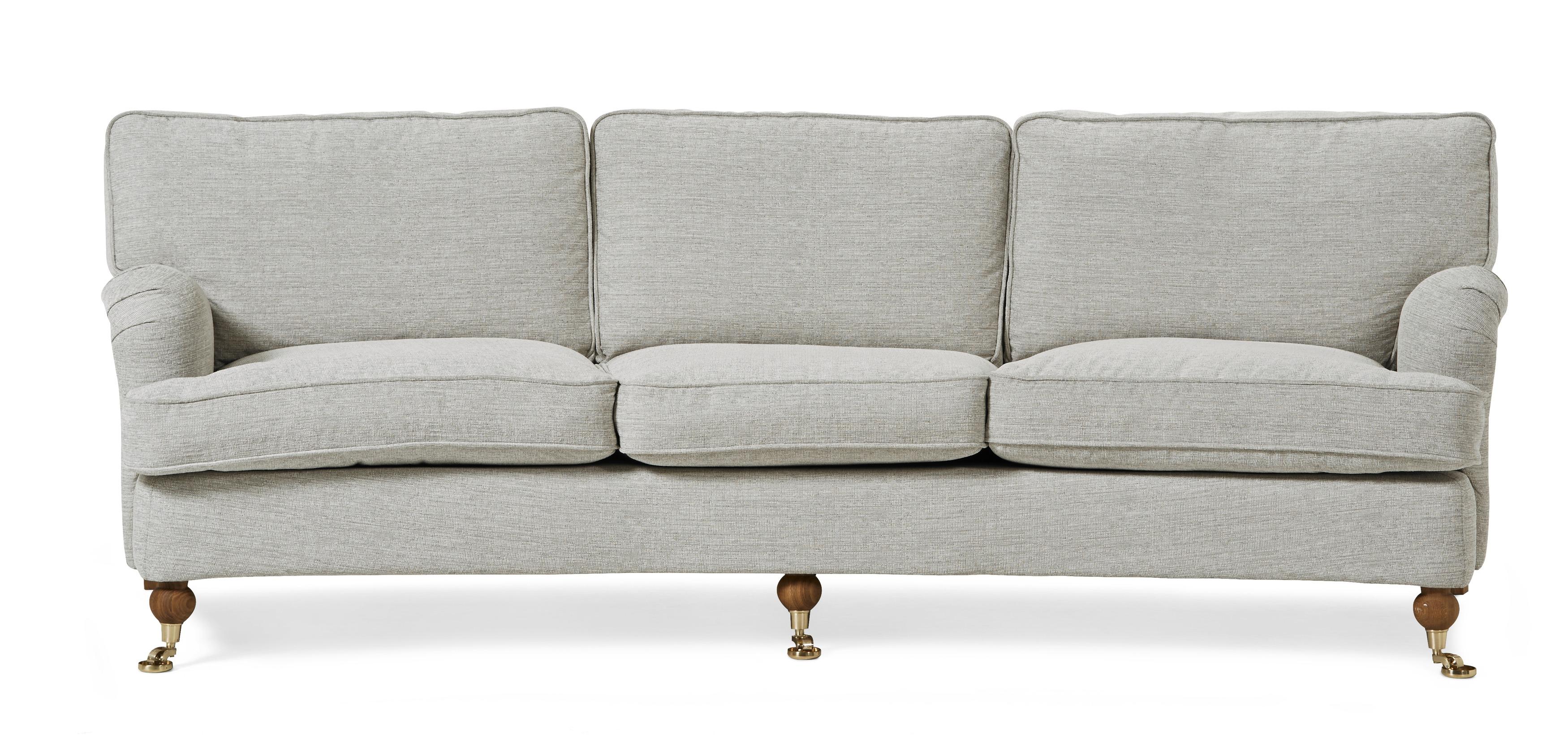 Helt nya Vi har köpt en soffa!! Och varför det gör mig så glad. | Livet i DB MM-11